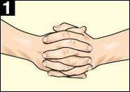po-rukam-sandulskaya