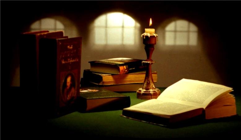 духовное развитие,раиса сандульская