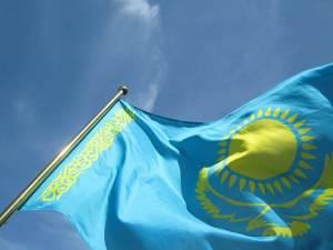 kazakh_2014_24_11
